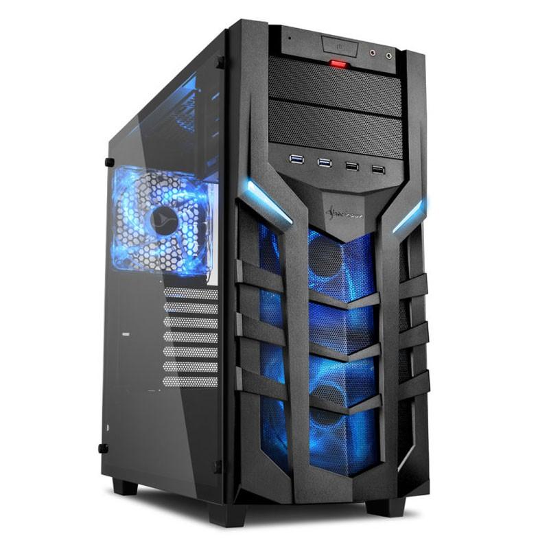 caja-pc-atx-sharkoon-dg7000-g-azul