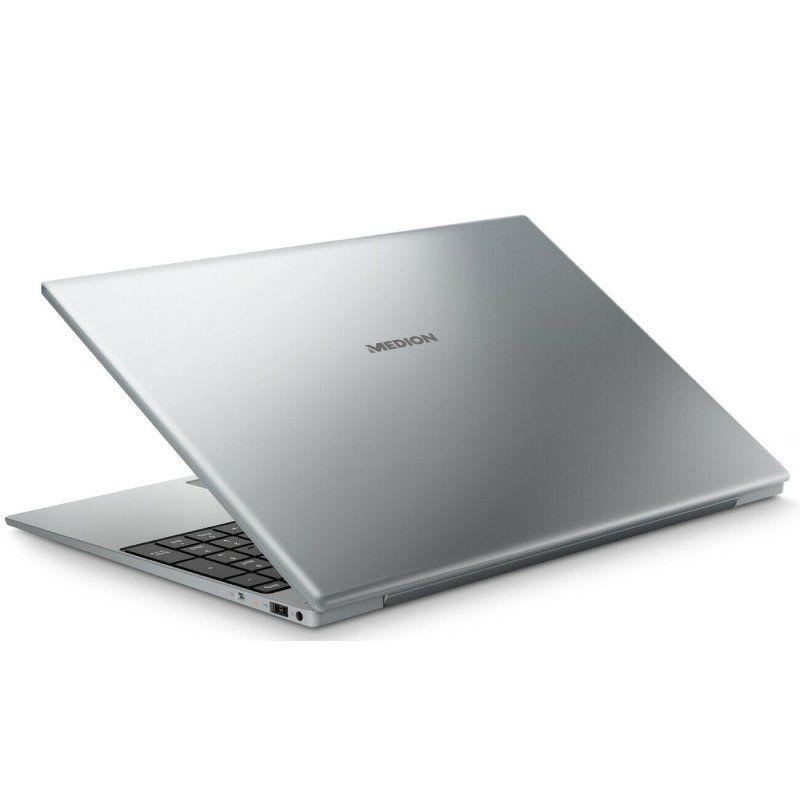 Portátil Medion Akoya E15301 Ryzen 3 3200U 8GB 256GB SSD 15.6\