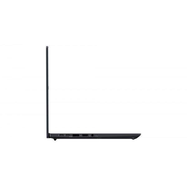 Portátil DYNABOOK Portege X30L-J-131 I5-1135G7 16GB 512GBSSD 13.3\