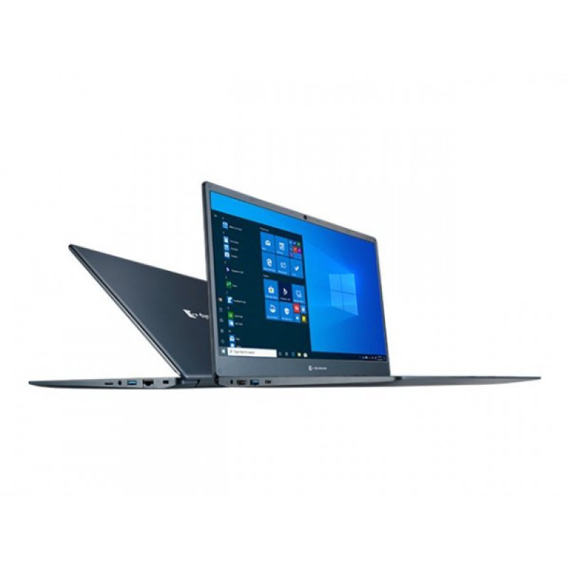 Portátil Dynabook Satellite Pro C40-G-116 Intel Core i5-10210U 8GB 256GB SSD 14\