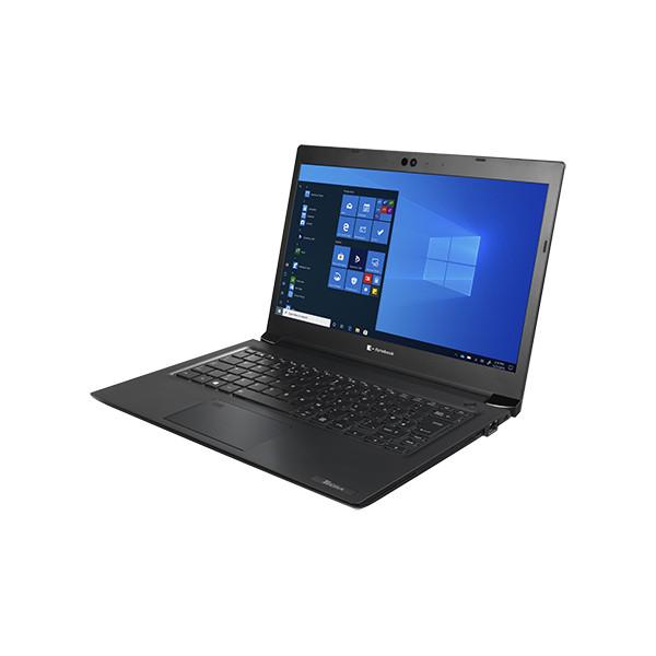 PORTATIL Dynabook Portege X30L-J-159 I7-1165G7 16GB 512GBSSD 13.3\