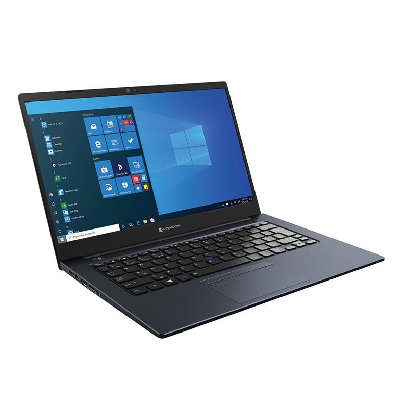 Portátil Dynabook Portege X40-J-13T I7-1165G7 16GB 515GBSSD 14\