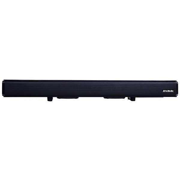 Barra de Sonido AVerMedia SonicBlast GS333 Gaming