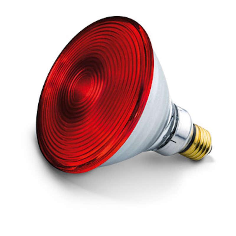 Lámpara de infrarrojos Beurer IL 35