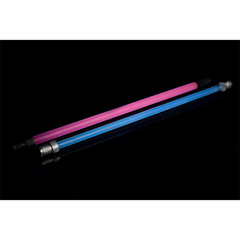 Tubos para Refrigeración Líquida AlphaCool 18510 80cm (4 unidades)