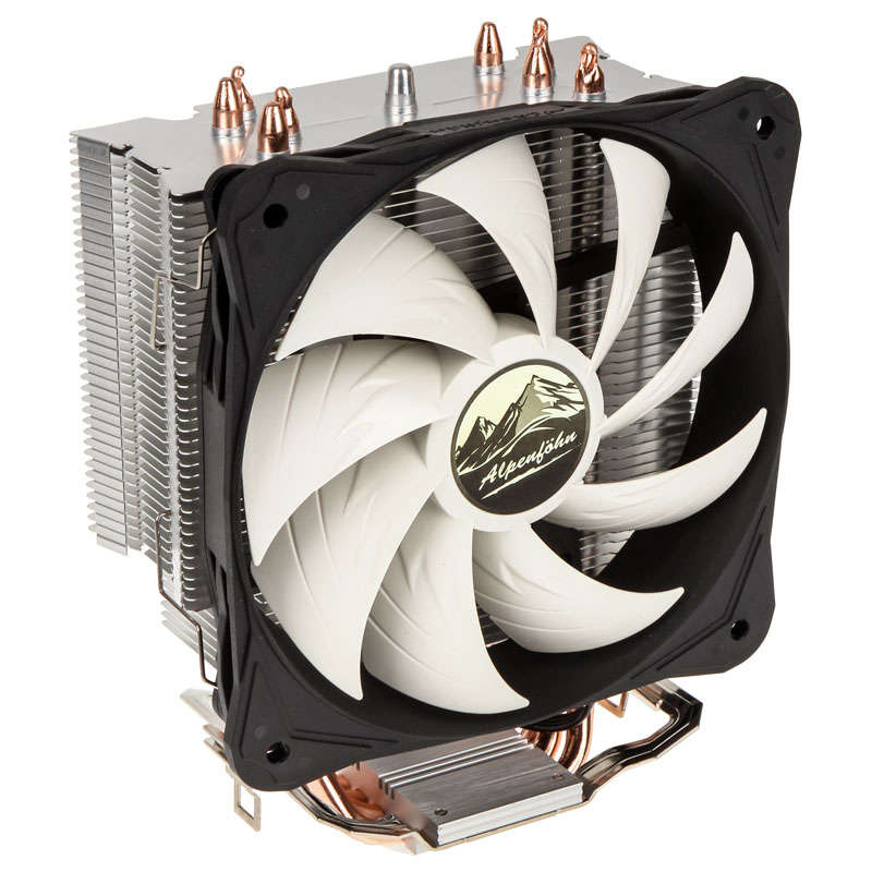 Ventilador CPU Alpenföhn Ben Nevis Advanced