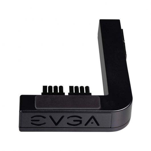 Adaptador/Estabilizador de Corriente EVGA PowerLink 600-PL-2816-LR