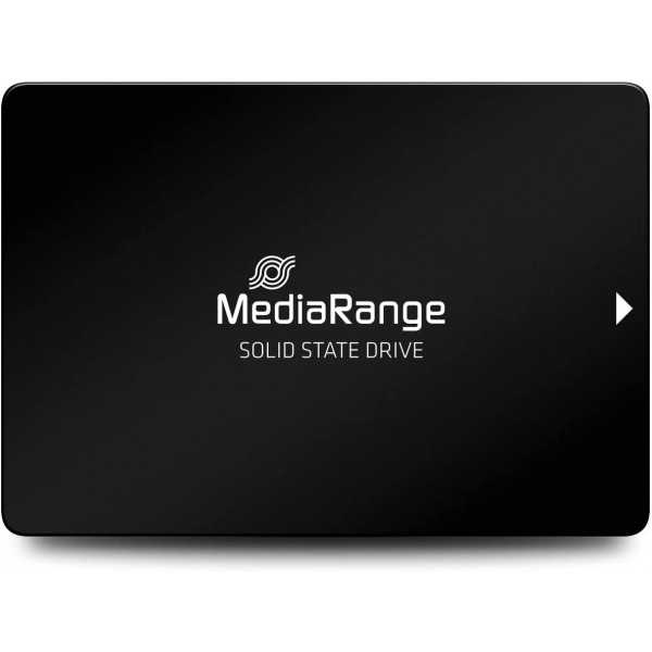 Disco Duro SSD 240GB MediaRange MR1002