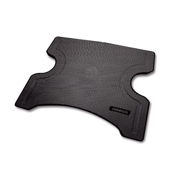 soporte-para-portatil-con-ventilador-omega-cooler-pad-fridge-negro