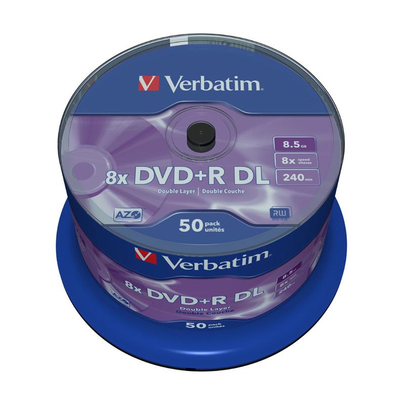dvd-r-verbatim-8x-doble-capa-tarrina-50-uds