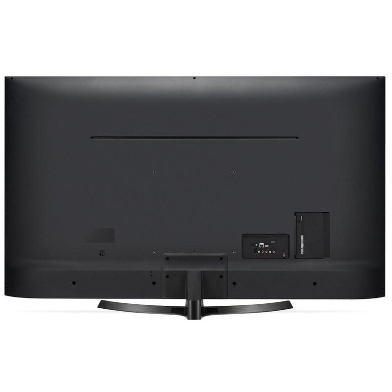 Televisor 43\
