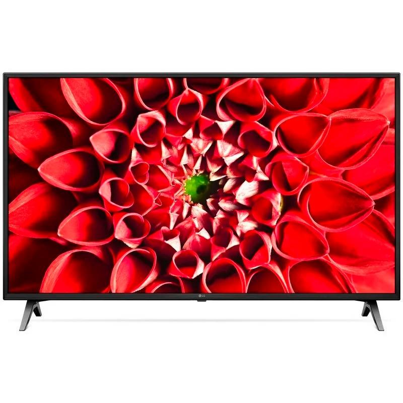 LG 43UN71006LB TV 43 LED 4K Smart TV USB HDMI