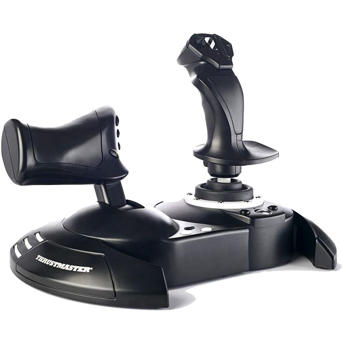 Joystick Thrustmaster T.Flight Hotas One para Xbox One/PC