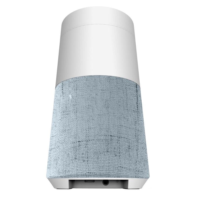Altavoz Inteligente Energy Smart Speaker 3 Talk (Alexa)