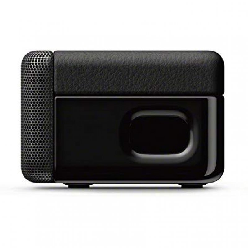 Barra de Sonido Sony HT-SF200 2.1 Bluetooth 80W