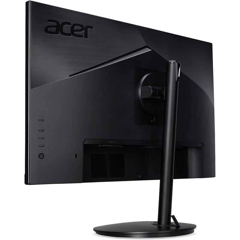 Monitor Acer CB242Y 23.8\