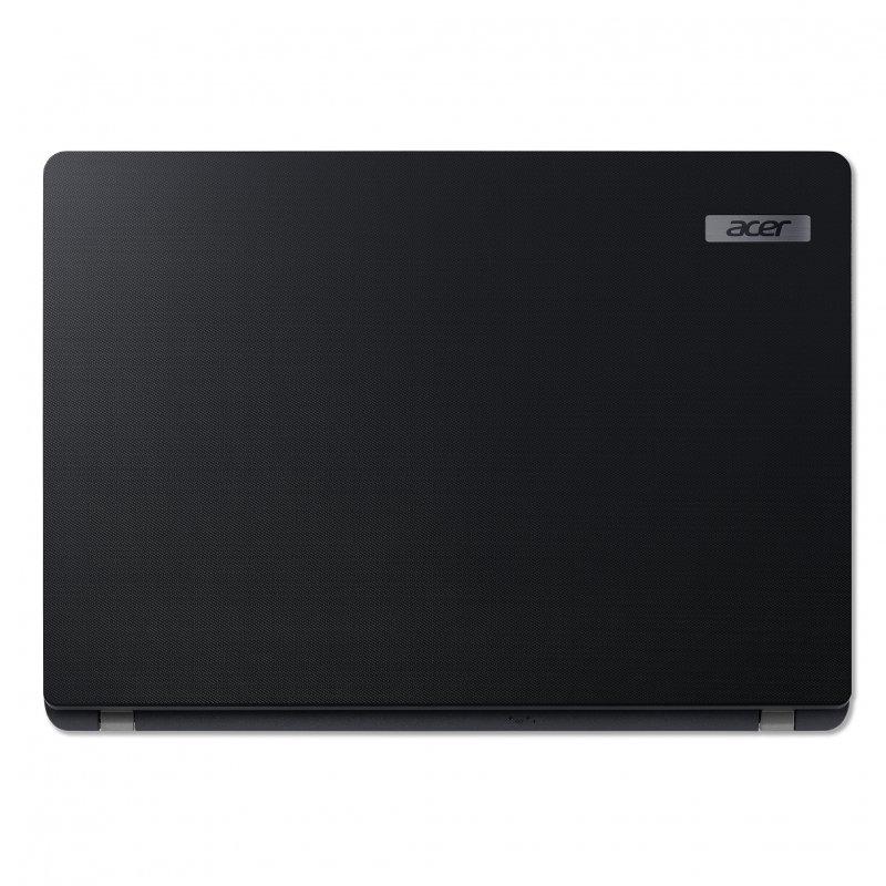 Acer TravelMate P214-52 Intel Core i5-10210U 8GB 512GB SSD 14\