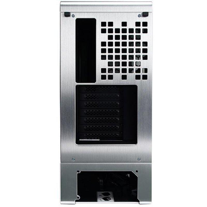 Caja PC InWin 905 E-ATX Cristal Templado USB 3.0