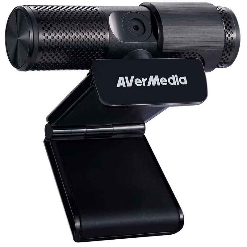 Webcam Avermedia Live Streamer CAM 313 PW313 HD