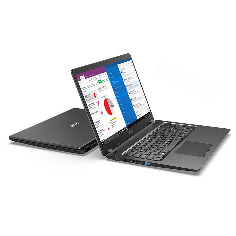 Portátil Acer Extensa 15 EX215-53G-56MT i5-1035G1 8GB 256GB SSD 15.6\