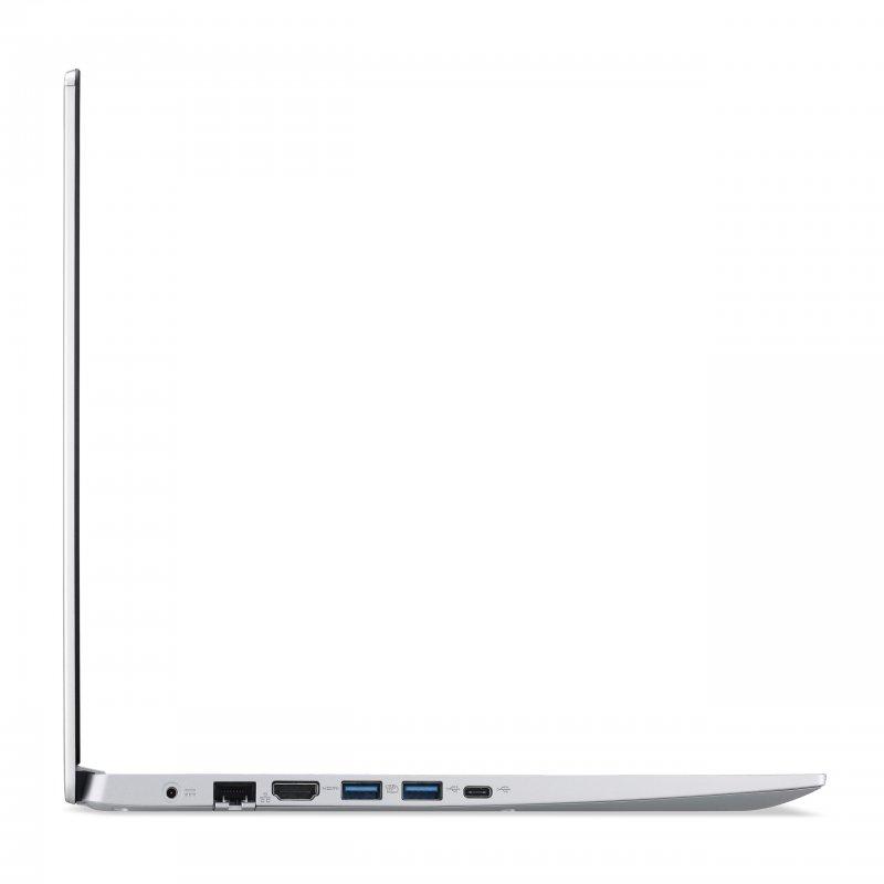 Portátil Acer Aspire 5 A515-45-R695 AMD Ryzen 5 5500U 8GB 512GB SSD 15.6\
