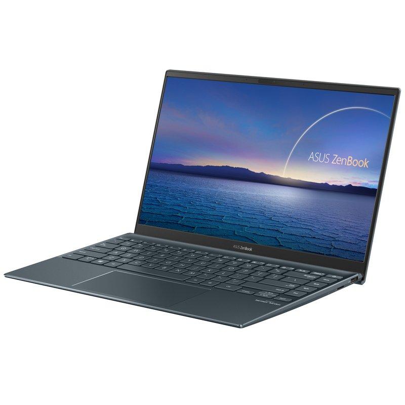 Portátil Asus ZenBook BX425EA-BM200R Intel Core i5-1135G7 8GB 512GB SSD