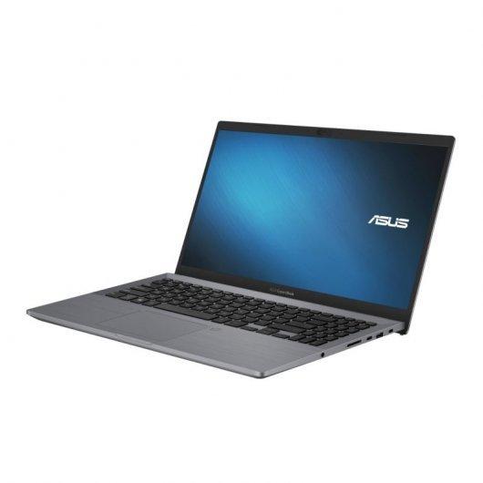 Portátil Asus Pro P3540FA-BQ1301R Intel Core i5-8265U/ 8GB/ 256GB SSD/ 15.6