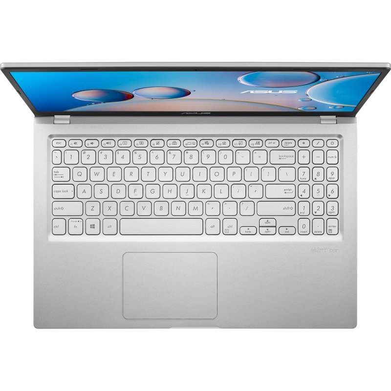 Portátil Asus VivoBook F515EA-BR285 Intel Core i5-1135G7 8GB 256GB SSD 15.6\