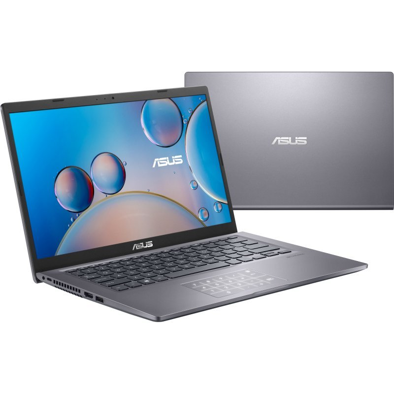 Portátil Asus F415EA-EK154 Intel Core i7-1165G7 8GB 512GB SSD 14\