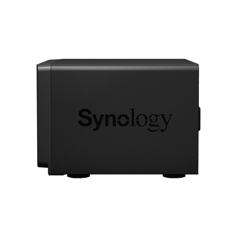 NAS Synology DiskStation DS1621+ 6Bay