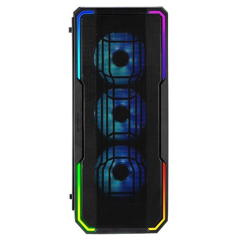 Caja Semitorre E-ATX BitFenix Enso Mesh