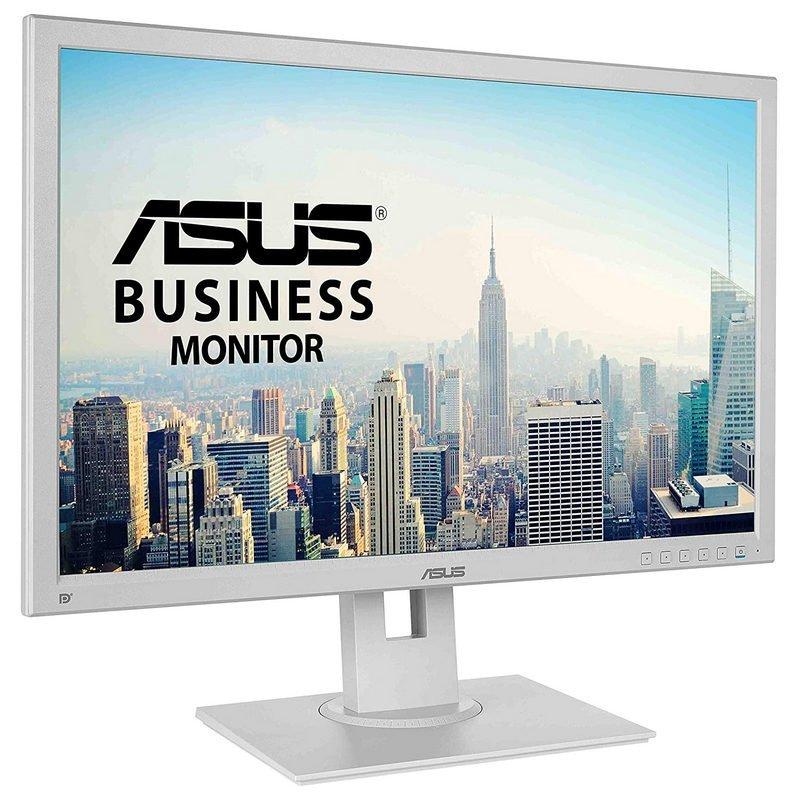 Monitor Asus BE249QLB-G 23.8\