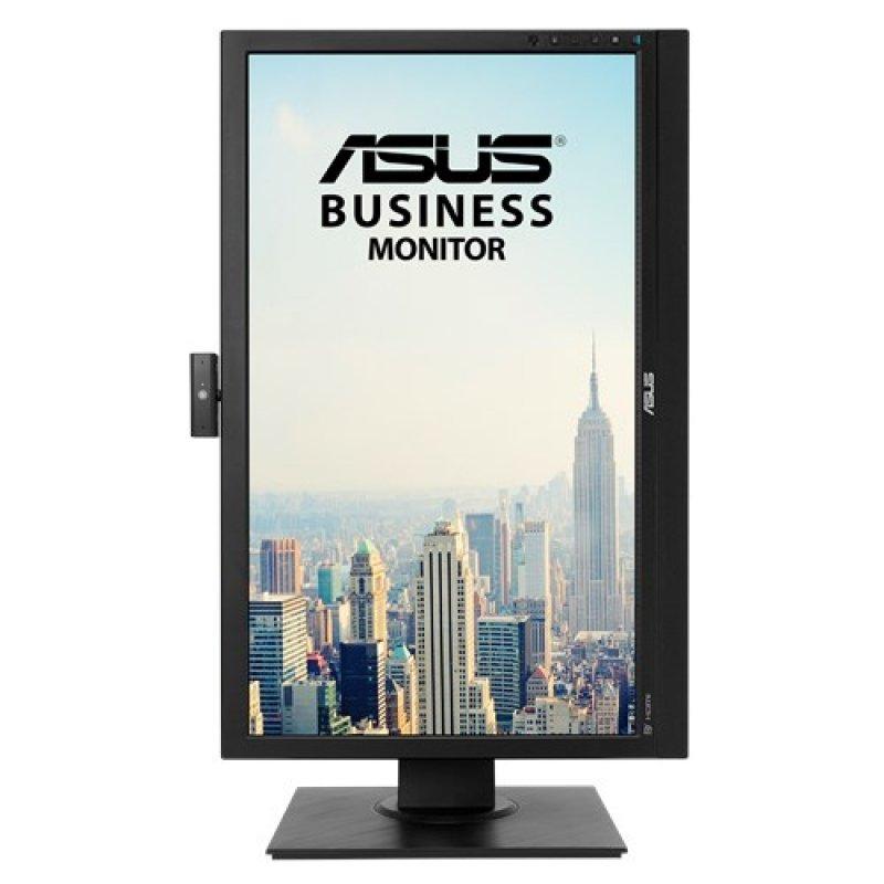 Monitor 24\