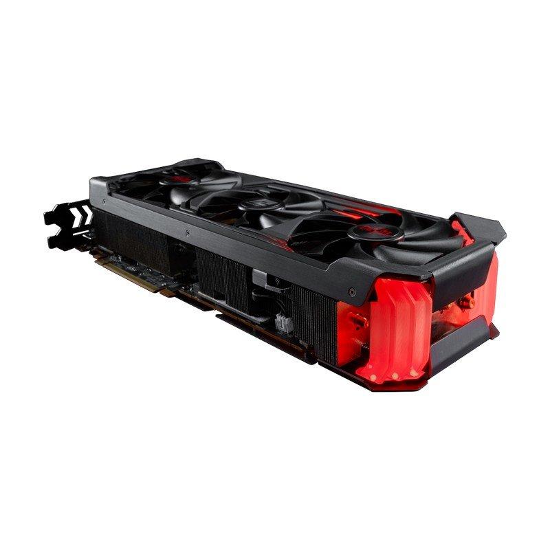 Tarjeta Gráfica PowerColor Red Devil AMD Radeon RX 6900 XT Ultimate 16GB GDDR6