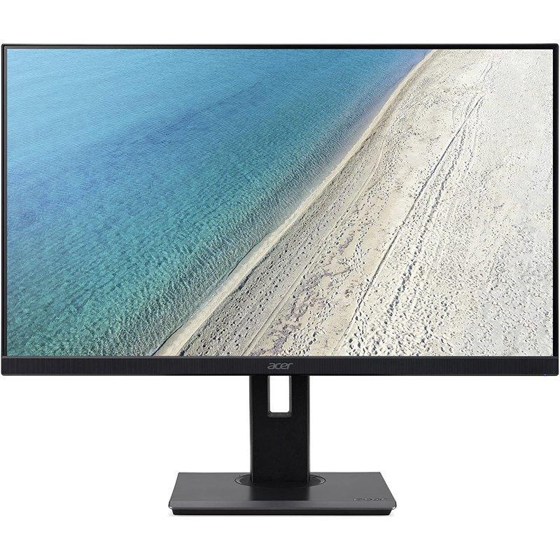 Monitor Acer B7 B277BMIPRZX 27