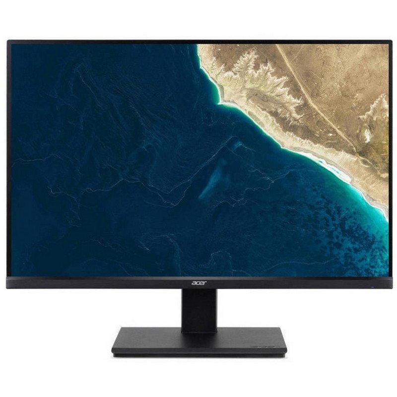 Monitor Acer V7 V227Q 21.5