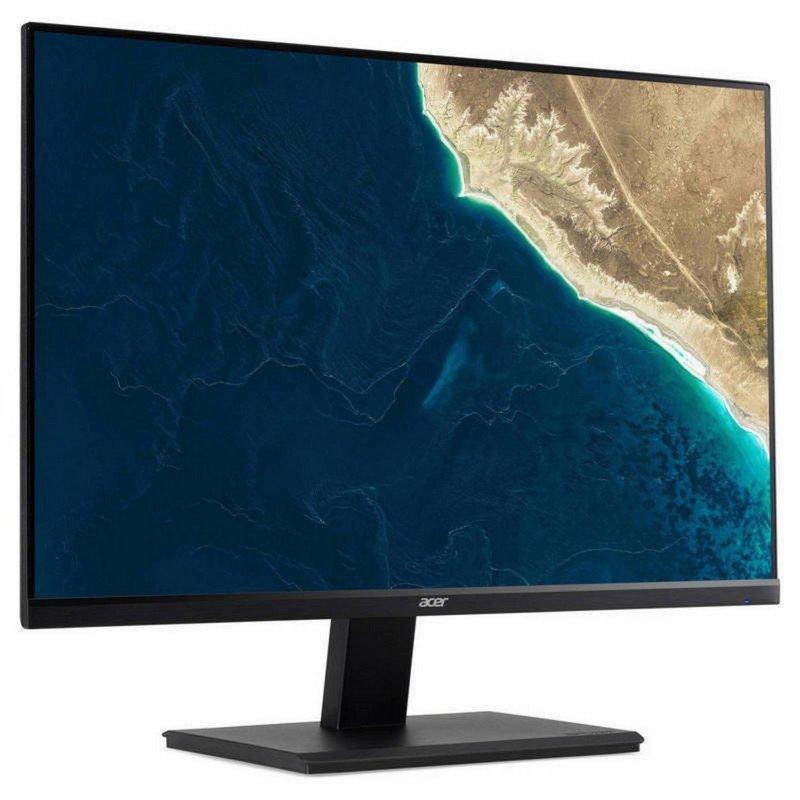 Monitor Acer V7 V227Q 21.5\