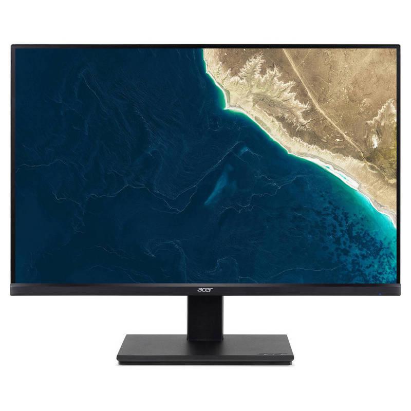 Monitor Acer V7 V247Y 23.8