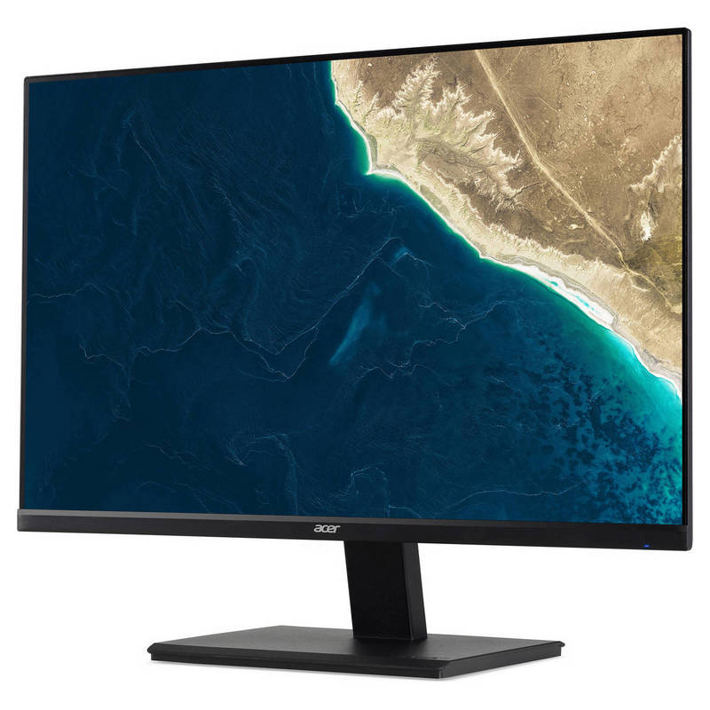 Monitor Acer V7 V247Y 23.8\