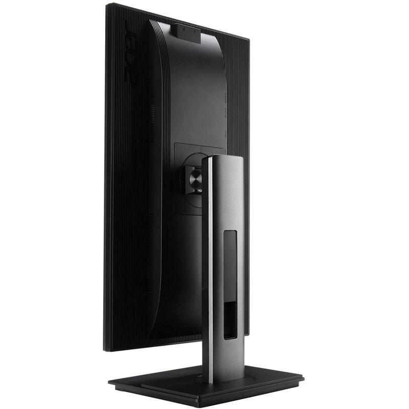 Monitor Acer B246HYL 23.8\