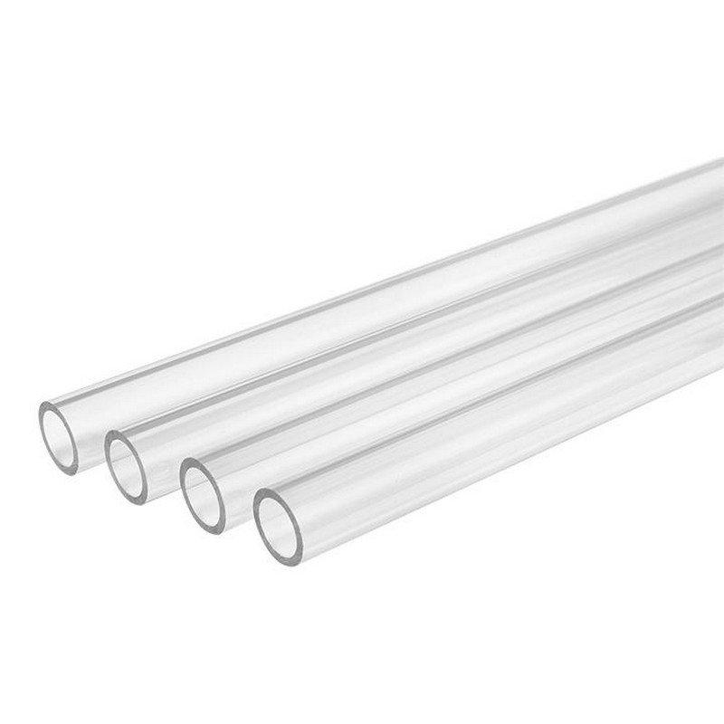 Tubo Refrigeración Líquida Thermaltake V-Tubler PETG 5/8