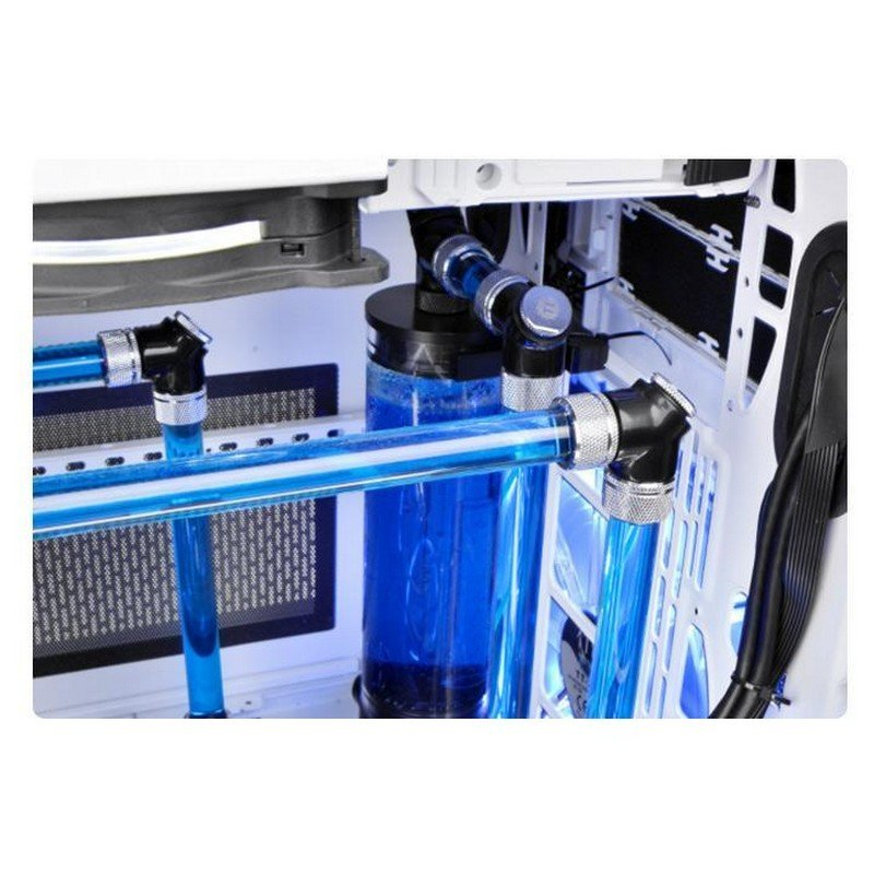 Tubo Refrigeración Líquida Thermaltake V-Tubler PETG 5/8\