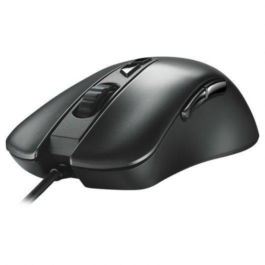 Ratón ASUS TUF Gaming M3 7000 DPI