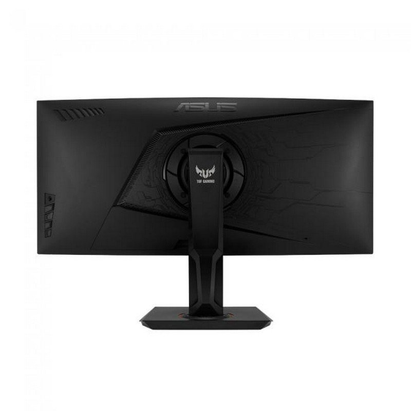 Monitor Curvo Asus TUF Gaming VG35VQ 35\