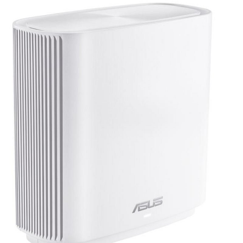 Router Inalámbrico Asus ZenWiFi AC CT8 Blanco
