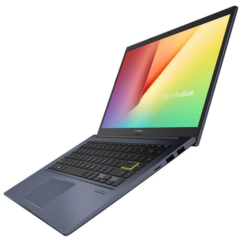 Portátil Asus VivoBook S413FA EB560T I5 10210U 8GB 256GB SSD 14\