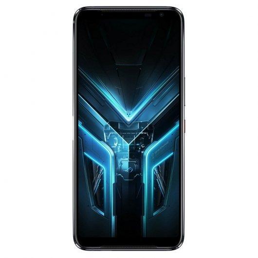 ASUS ROG Phone 3 Strix 6.59\