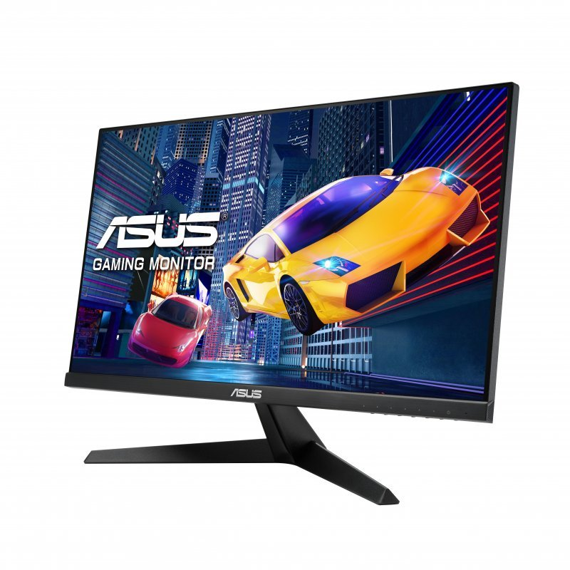 Monitor Asus VY249HE 23.8\