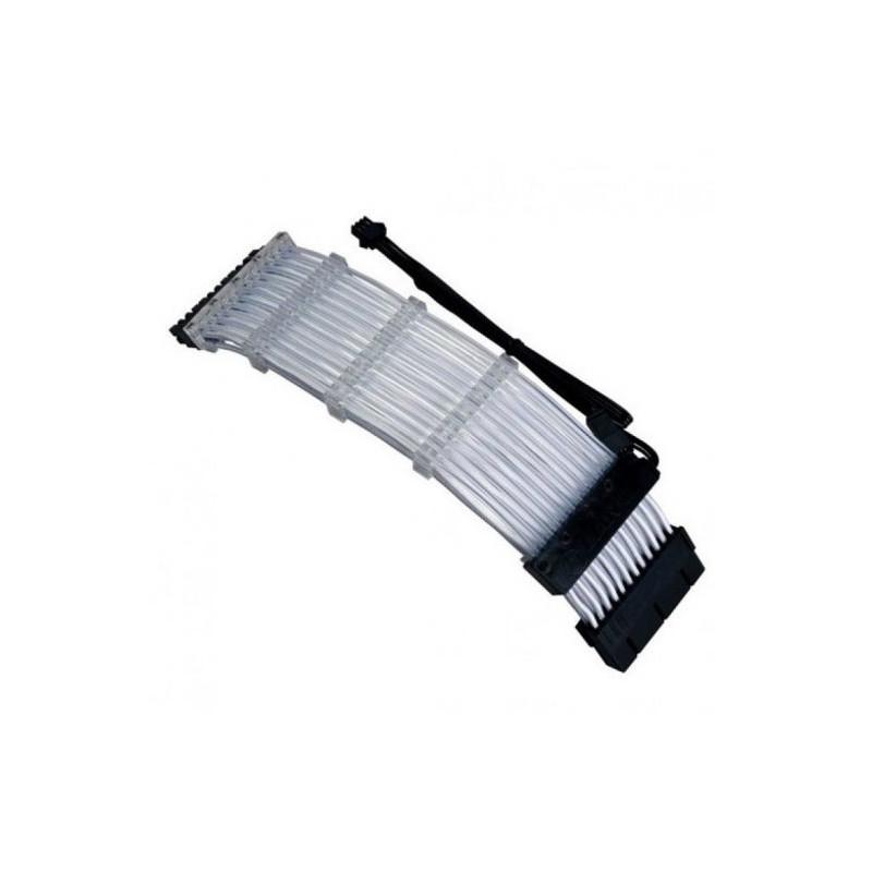 Cable extensor Lian Li Strimer 24 Pin