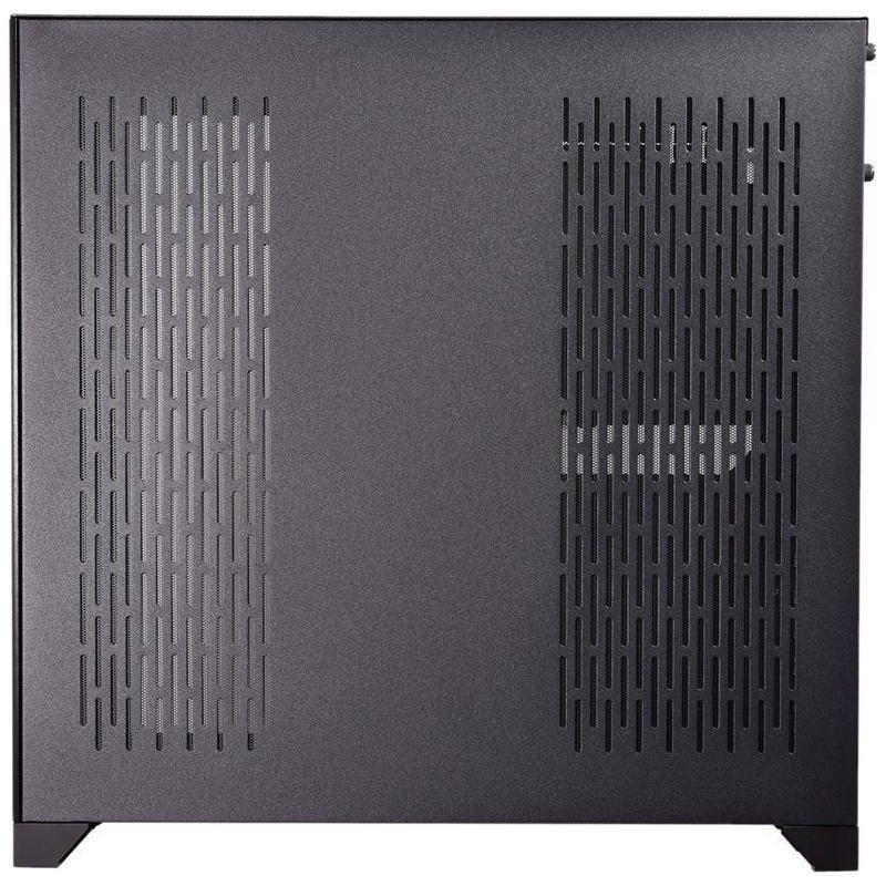 Caja PC Lian Li PC O11 Dynamic Razer Edition EATX Cristal Templado USB 3.1 RGB